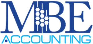 MBE Accounting